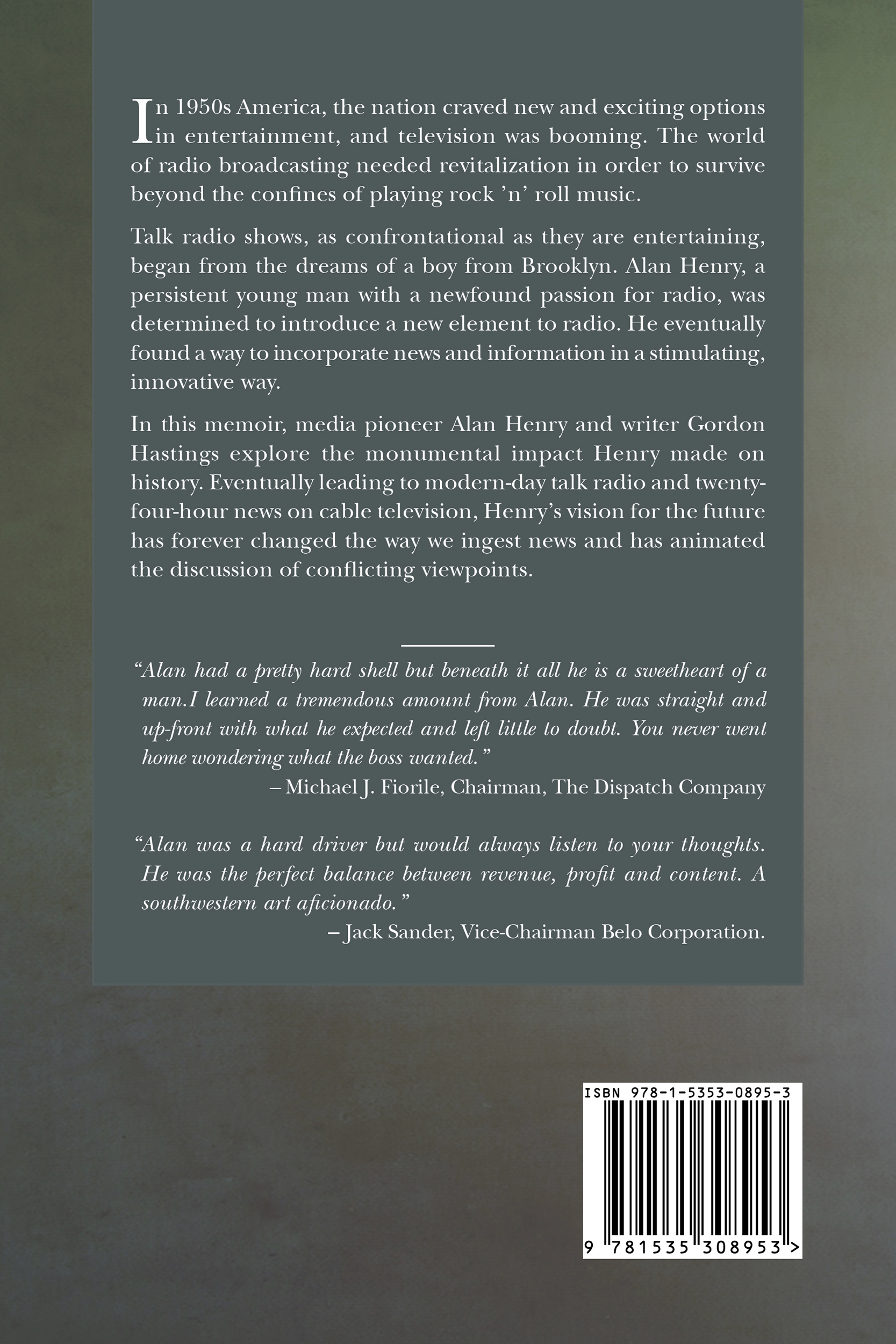 51545108_high-resolution-back-cover_6425892